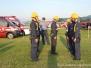 Člansko tekmovanje Levec, 19.5. 2012